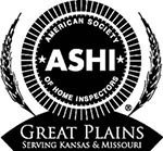 ASHI Great Plains Serving Kansas and Missouri