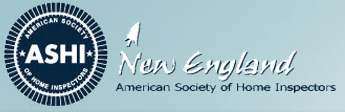 ASHI New England Chapter