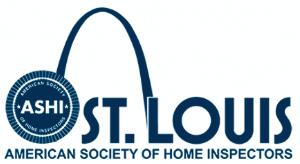 ASHI St. Louis Chapter