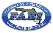 Florida Association of Building Inspectors, Inc. (FABI)