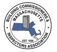 MBCIA Massachusetts Building Commissioners and Inspectors Association