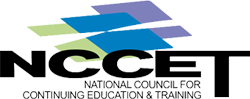 NCCET National Organization for Leaders in Workforce, Community and Economic Development