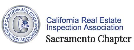 CREIA Sacramento Chapter