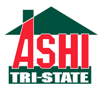 ASHI Tri-State Chapter of the American Society of Home Inspectors