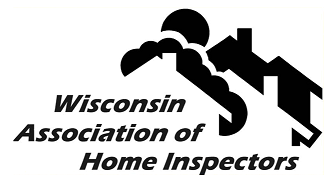 Wisconsion Association Home Inspectors