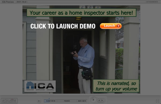 Click to Launch Demo