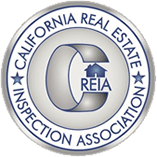 REIA California Real Estate Inspection Association