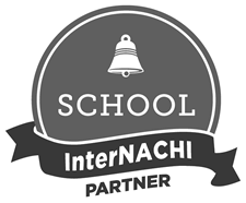 InterNACHI School Partner