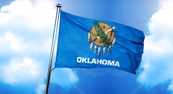 Oklahoma Home Inspection Licensing Home Inspection
