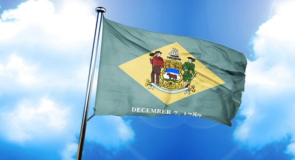 Delaware Home Inspector license