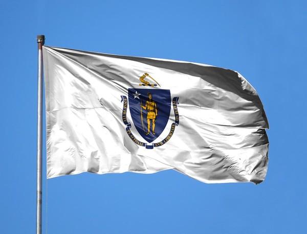 Become a Massachusetts Home Inspector