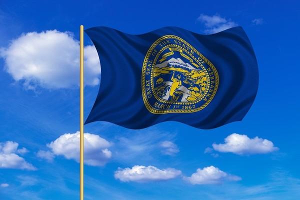Become a certified home inspector in Nebraska