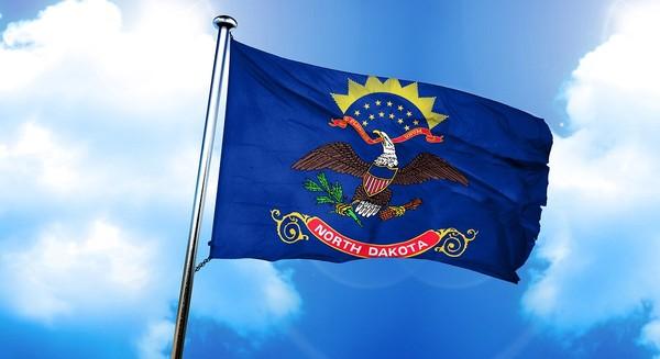 North Dakota Home Inspector License