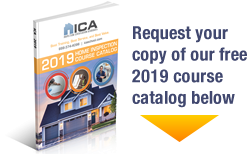 Request your copy of our free 2019 course catalog.