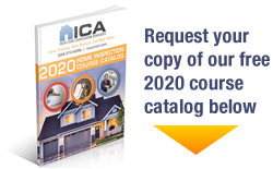 Request your copy of our free 2020 course catalog.
