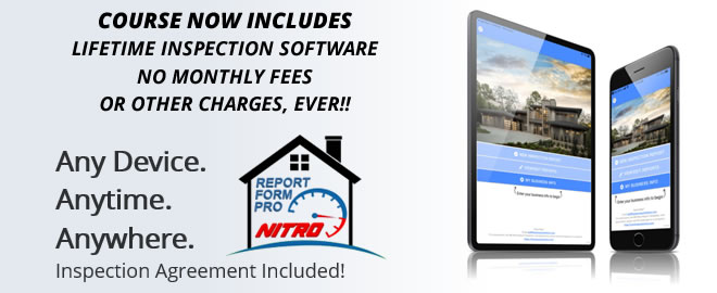 2020-HomeInspectionSoftware_Nitro