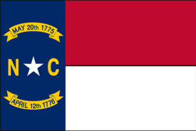 Flag_of_North_Carolina