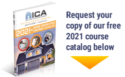 Request your copy of our free 2021 course catalog.