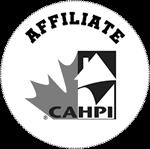 CAHPI Logo